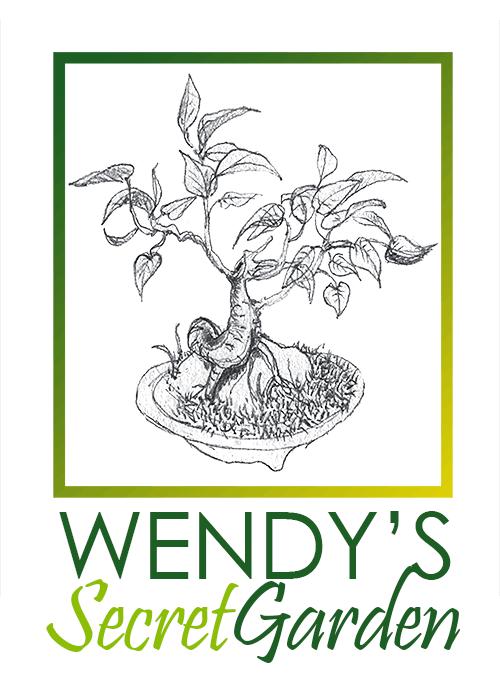 Wendys Secret Garden Lavender Bay Sydney